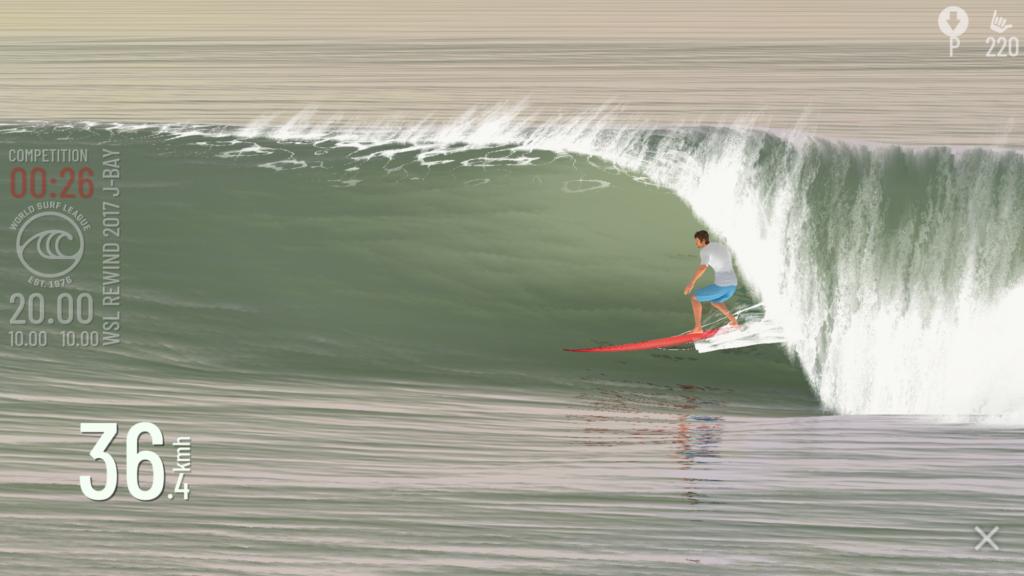 ALL TRUE SURF BOARDS