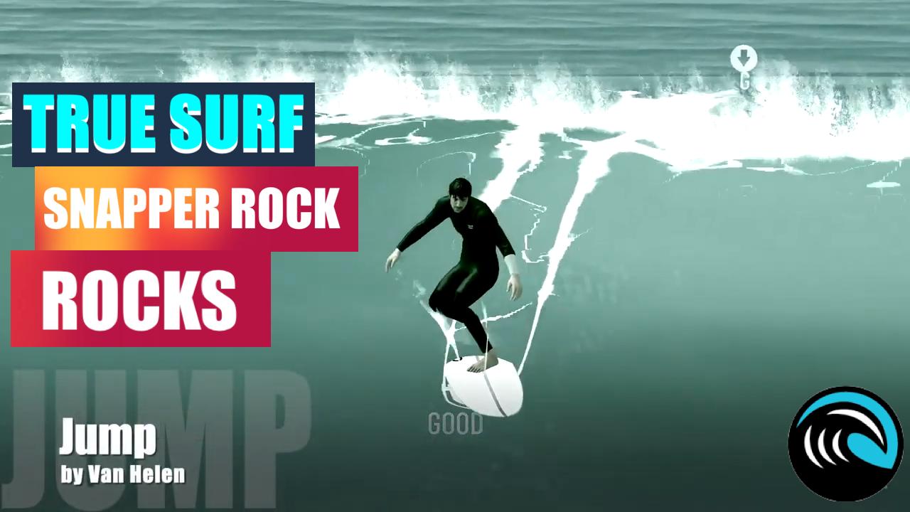 Melhor Video E-Surf