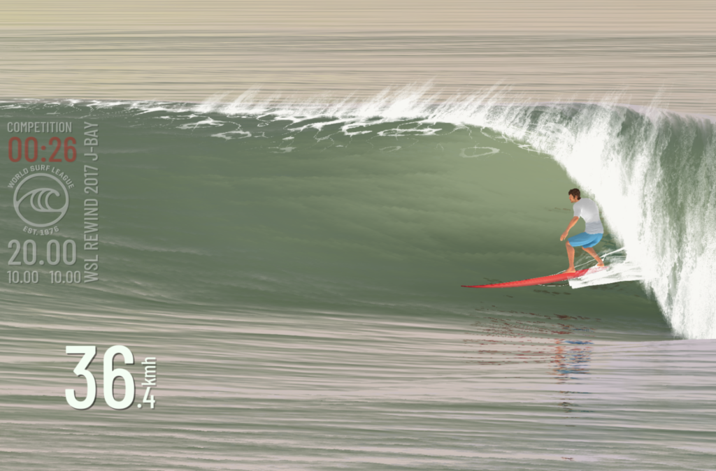 TRUE SURF YOUTUBE BEST VIDEO PLAYLIST